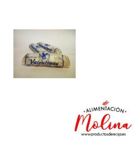 Valentina de Aguadulce - 6ud